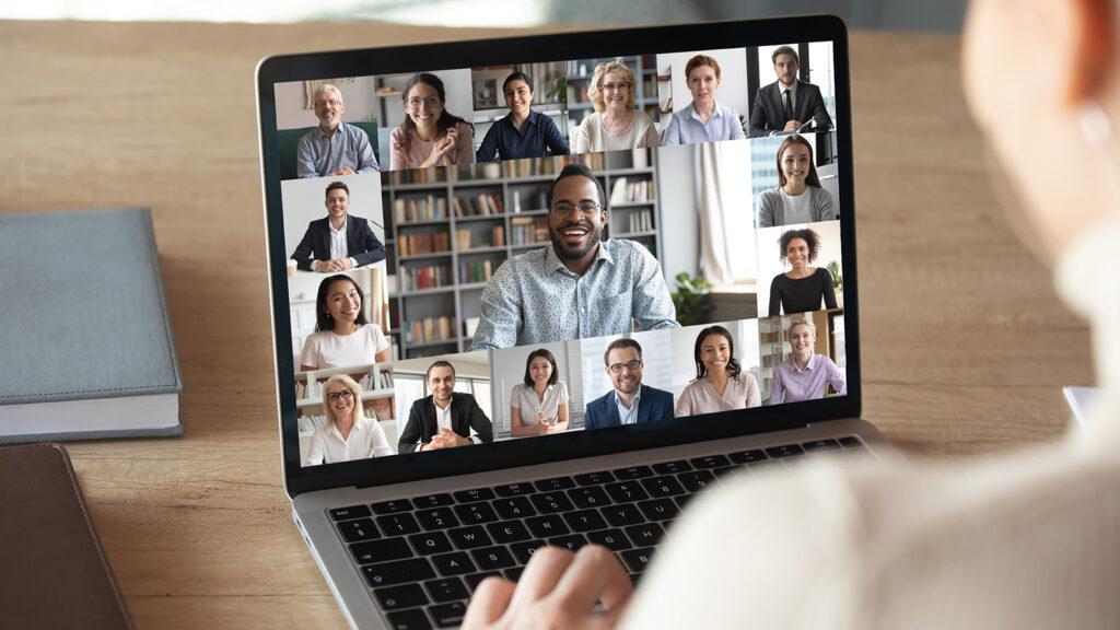 facilitator-led-virtual